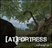 Mapa: [AT]Fortress